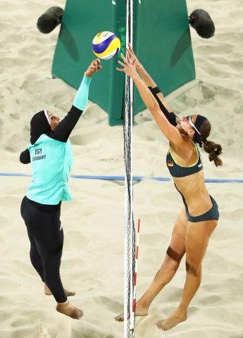 2016 08 22T130301Z 1033572355 S1BETWXFYJAB RTRMADP 3 OLYMPICS RIO