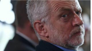 Μεγάλη Βρετανία: Με εντάσεις ξεκίνησε η κούρσα διαδοχής των Εργατικών