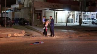 Ιράκ: Συνελήφθη 15χρονος βομβιστής αυτοκτονίας λίγο πριν πυροδοτήσει τα εκρηκτικά