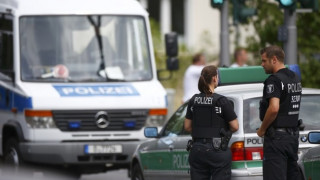 Γερμανία - Π. Βαλασόπουλος: Σχέδιο Πολιτικής υπερ...Προστασίας ή κάτι περιμένουν;