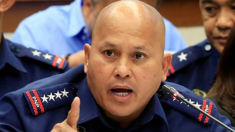Φιλιππίνες: 300 αστυνομικοί εμπλέκονται σε κυκλώματα ναρκωτικών