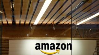 Η Amazon σχεδιάζει συνδρομητική υπηρεσία μουσικής