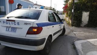Ταυτοποιήθηκαν ακόμα δύο για τον ξυλοδαρμό αστυνομικού που εμπλέκεται ο Μπαρμπαρούσης