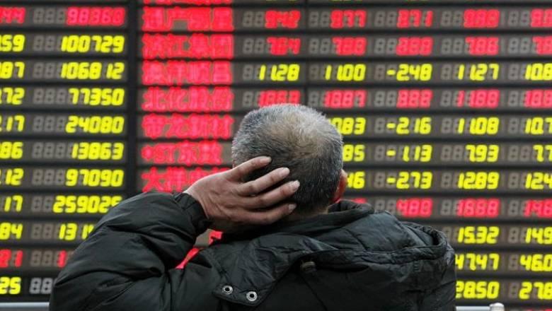 Άνοδος για τα ευρωπαϊκά χρηματιστήρια μετά τις ενδείξεις για την πορεία της Ευρωζώνης