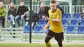 Σοκ από τον θάνατο ποδοσφαιριστή στην Πολωνία, που μαχαίρωσαν χούλιγκανς!