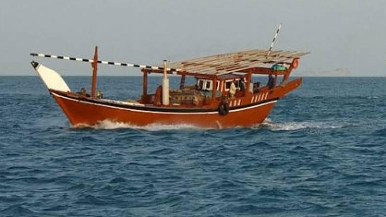 Ψαράς στις Φιλιππίνες: Έκρυβε στο στρώμα 88,5 εκατ. ευρώ χωρίς να το ξέρει