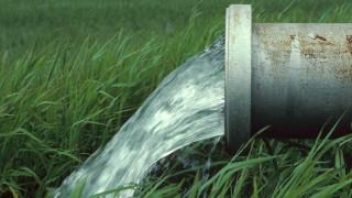 Έρχονται «περιβαλλοντολογικές» αυξήσεις στα τιμολόγια νερού