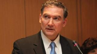 Διελκυστίνδα Κομισιόν - Κυβέρνησης για την υπόθεση Γεωργίου