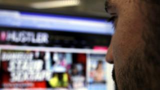 Εκβίαζαν για να μην αναρτήσουν φωτογραφίες στο Διαδίκτυο