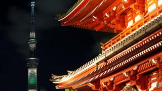 Τόκιο 2020: Τα προβλήματα, οι προσδοκίες, οι προκλήσεις