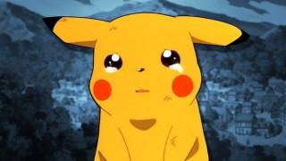 Aπό Pokemon Go σε Pokemon No; Η δημοτικότητα της viral μανίας καταρρέει