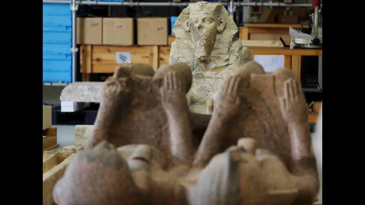 https://cdn.cnngreece.gr/media/news/2016/08/24/43871/photos/snapshot/EGYPT-MUSEUMS-ARTIFACTS.jpg