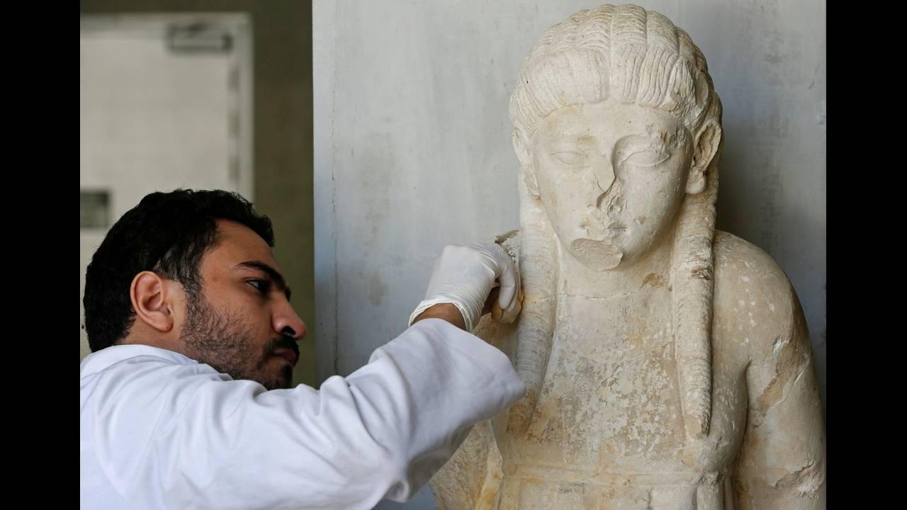 https://cdn.cnngreece.gr/media/news/2016/08/24/43871/photos/snapshot/EGYPT-MUSEUMS-ARTIFACTSREUTERSAmr-Abdallah-Dalsh4.jpg