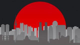 Τόκιο 2020: Γιατί αυτοί οι Ολυμπιακοί κερδίζουν το «χρυσό» στην καινοτομία