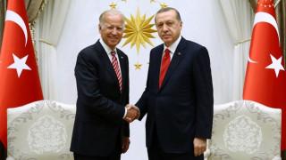 Τουρκία: Η θέση των ΗΠΑ για την έκδοση Γκιουλέν