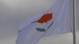 Στην Κύπρο τεχνοκράτες από την ΕΕ και την ΕΚΤ