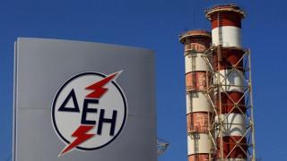 Κρίσιμος ο Σεπτέμβριος για την απελευθέρωση της αγοράς ενέργειας
