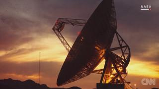 Η NASA βρήκε χαμένο διαστημόπλοιο, δύο χρόνια μετά