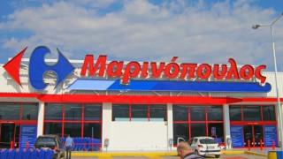 Μαρινόπουλος: Κλειδώνει σήμερα το δάνειο διάσωσης
