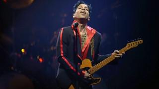 Prince: Ανοιχτή στο κοινό η βίλα όπου άφησε την τελευταία του πνοή