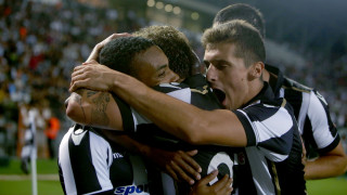 Europa League: με δεύτερη νίκη ο ΠΑΟΚ περνάει στους ομίλους