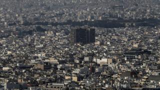 ΕΝΦΙΑ: 100.000 ιδιοκτήτες ακινήτων έχασαν την έκπτωση 20%