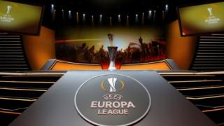 Europa League: αυτοί είναι οι αντίπαλοι Ολυμπιακού, ΠΑΟΚ και Παναθηναϊκού