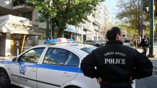 Θεσσαλονίκη: Έχασε τη ζωή του πέφτοντας στο κενό, βρέθηκαν διαρρηκτικά εργαλεία