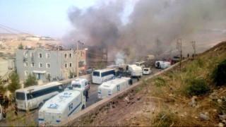 Το ΡΚΚ ανέλαβε την ευθύνη για την επίθεση στην πόλη Σιζρέ