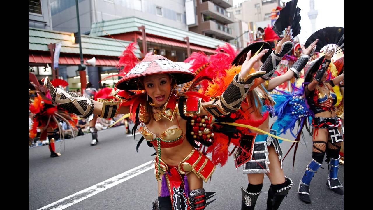 https://cdn.cnngreece.gr/media/news/2016/08/27/44164/photos/snapshot/JAPAN-FESTIVAL-SAMBAREUTERSKimKyung-Hoon1.jpg