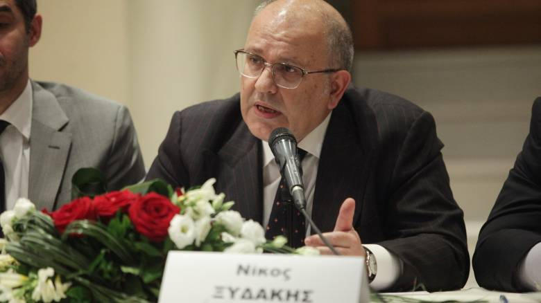 Στην Αθήνα η συνάντηση υπουργών Ευρωπαϊκών Υποθέσεων και στελεχών του Ευρ. Σοσιαλιστικού Κόμματος