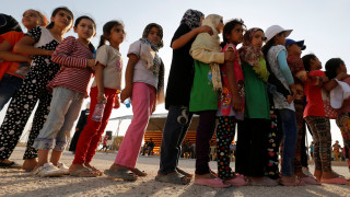 Μαζική απέλαση προσφύγων από τη Γερμανία ζητά ο Βαυαρός ΥΠΟΙΚ