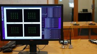 Ερευνητές βρήκαν πώς να δεκαπλασιάσουν την ισχύ του Wifi