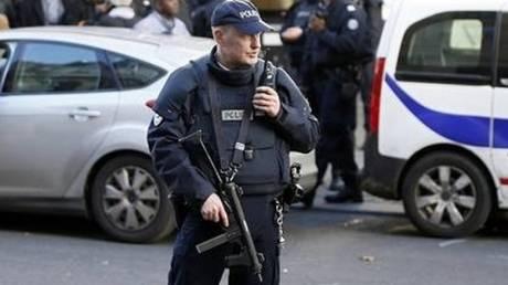 Συγγενής των δραστών της επίθεσης στο Charlie Hebdo ύποπτος για σχέσεις με τον ISIS