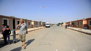 Συρία: Oι δυνάμεις του Άσαντ ελέγχουν την άδεια Νταράγια