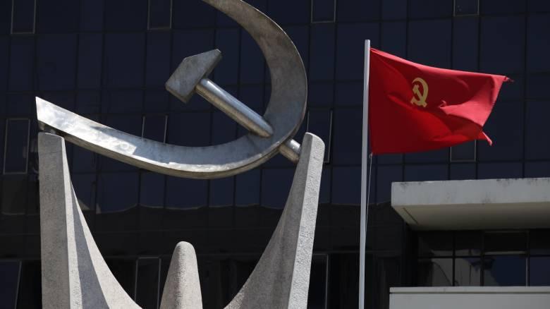 ΚΚΕ: «Το νέο παραμύθι του κ. Τσίπρα δεν μπορεί να πείσει πλέον τον λαό»
