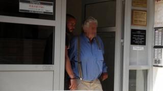Αίγινα - τραγωδία: «Πρόλαβα να δω ένα νεαρό ζευγάρι στο ταχύπλοο», λέει ναυαγός