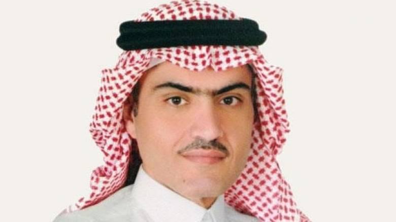 Αντικατάσταση του Σαουδάραβα πρεσβευτή ζητά το Ιράκ