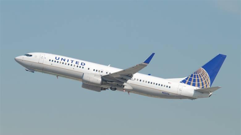 Συνελήφθησαν μεθυσμένοι πιλότοι λίγο πριν την πτήση προς ΗΠΑ