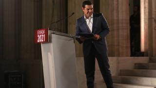 Με κοινωνικό πρόσημο η ατζέντα Τσίπρα για τη ΔΕΘ
