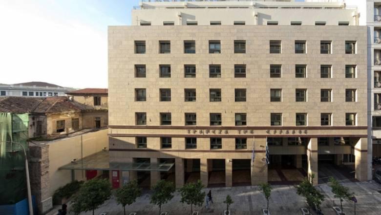 Στις 2 Σεπτεμβρίου η αλλαγή σκυτάλης στο γραφείο του ΔΝΤ στην Αθήνα