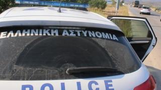Αιματηρό επεισόδιο με σοβαρά τραυματία στο κέντρο της Θεσσαλονίκης