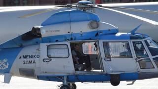 Απαντήσεις για τη ναυτική τραγωδία στην Αίγινα ζητά η ΝΔ