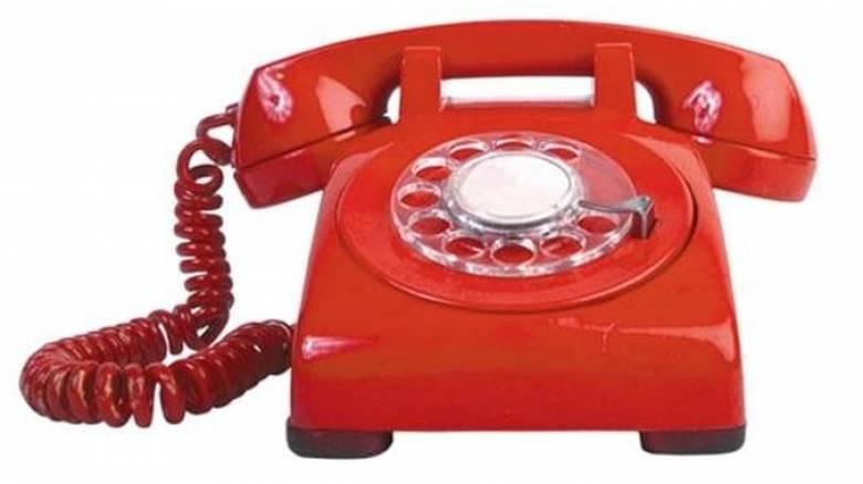 «Κόκκινο τηλέφωνο»: Βρυξέλλες καλούν Αθήνα επειγόντως...
