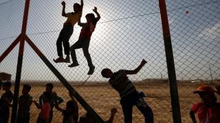Πολωνός ΥΠΕΞ κατά Ε.Ε. στο προσφυγικό