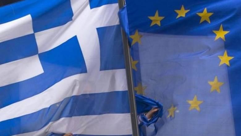 Δεν βλέπει καθυστέρηση στη δόση των 2,8 δισ. ευρώ το ΥΠΟΙΚ
