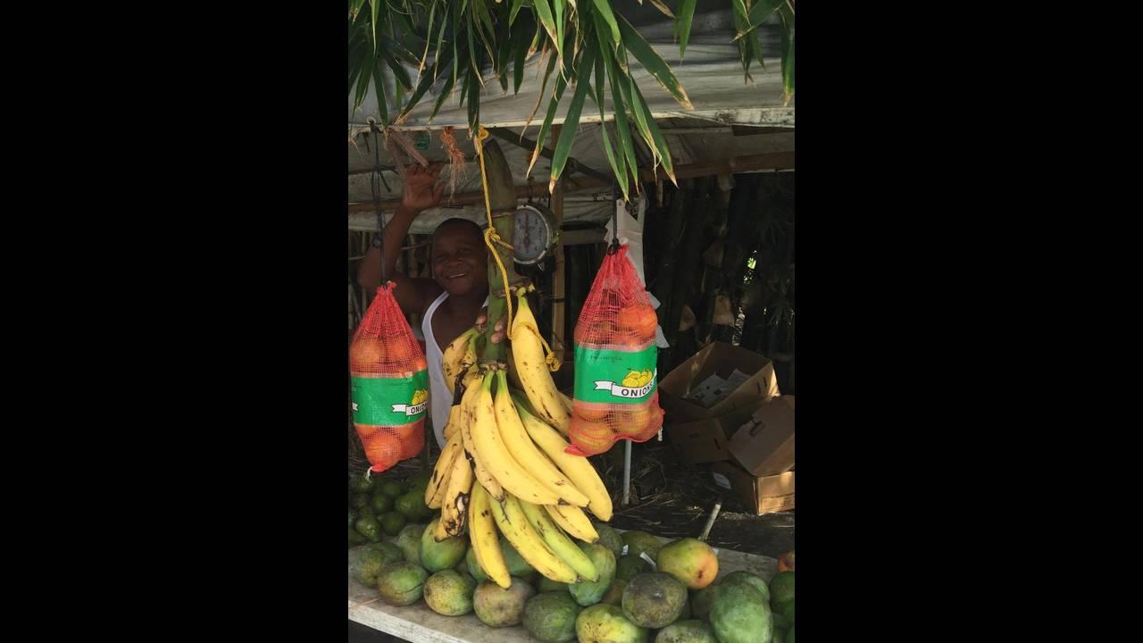 https://cdn.cnngreece.gr/media/news/2016/08/29/44440/photos/snapshot/puerto-rico-bananas.jpg