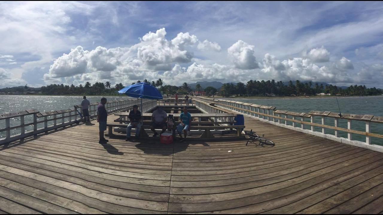 https://cdn.cnngreece.gr/media/news/2016/08/29/44440/photos/snapshot/puerto-rico-punta-santiago.jpg