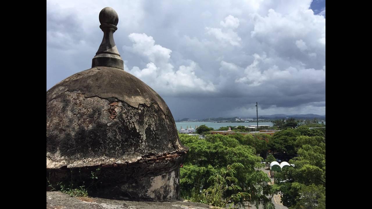 https://cdn.cnngreece.gr/media/news/2016/08/29/44440/photos/snapshot/puerto-rico-san-juan-castle.jpg