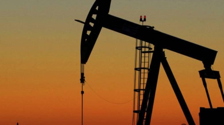 Ιράκ και Ιράν «κρίνουν» το πάγωμα της παραγωγής πετρελαίου